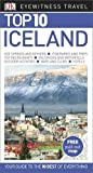 Top 10 Iceland (DK Eyewitness Travel Guide)