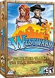 Westward - PC
