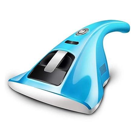 LXJ-LD Vapor de Hierro,Anti-Polvo ácaros UV Aspirador, hogar de ...