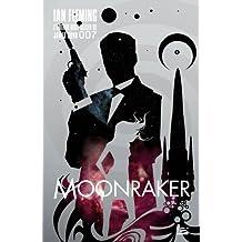 JAMES BOND 007 : MOONRAKER