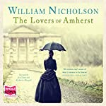 The Lovers of Amherst | William Nicholson