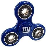 FOCO New York Giants Diztracto Spinnerz - Three Way