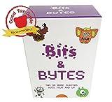 Bits & Bytes Card Game