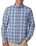 SCOTTeVEST Ozark Shirt - 5 Pockets, Long Sleeve Button Down, LMK L