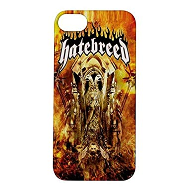 for iphone hatebreed