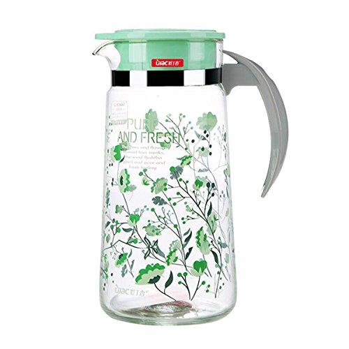pitcher cute - 1