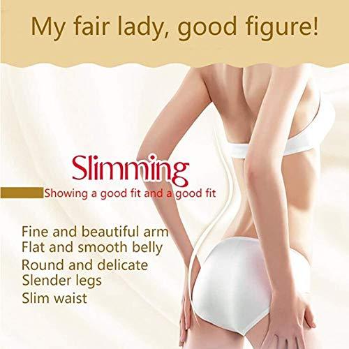 Garyob Slim Cream Fat Burning Cream Cellulite Removal Cream