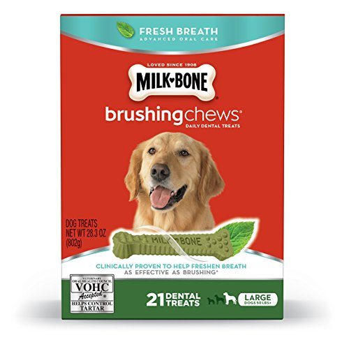 milk-bone-brushing-chews-fresh-breath-dog-treats-large-283-oz-1-pack
