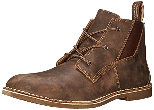 Blundstone Men's BL268 Chukka Boot