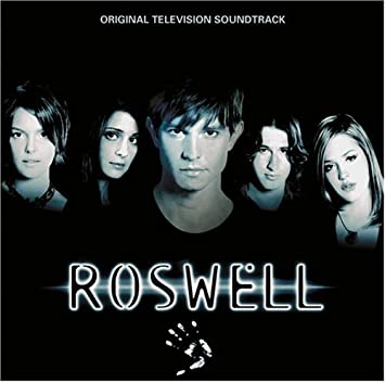 download roswell theme song