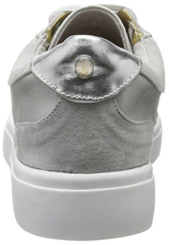 Miss KG Women's Louie Trainers Grey (Grey) aZ8XcY2pVS