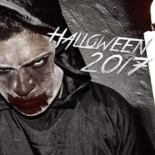 Creepypastas vs. Película de Terror: Especial 20 vs. 20 - Especial Halloween 2017 [Explicit] -