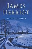 Let Sleeping Vets Lie