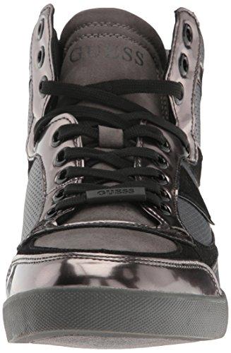 Männer Sneaker Grey Jex Guess Männer Grey Männer Guess Sneaker Sneaker Männer Sneaker Grey Guess Guess Jex Jex Jex IwI7qT