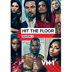 Hit The Floor, Season 2