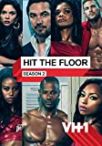Hit The Floor, Season 2
