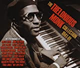 The Thelonious Monk Collection 1941-61 (4CD)