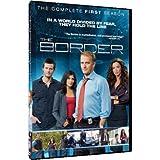 The Border: Season 1 by Mill Creek Entertainment