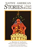 Native American Stories (Myths and Legends)