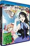 Beyond the Boundary - Kyokai no Kanata - Vol. 2 [Blu-ray]