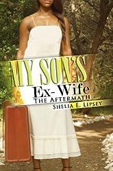My Son's Ex-Wife (Urban Books)