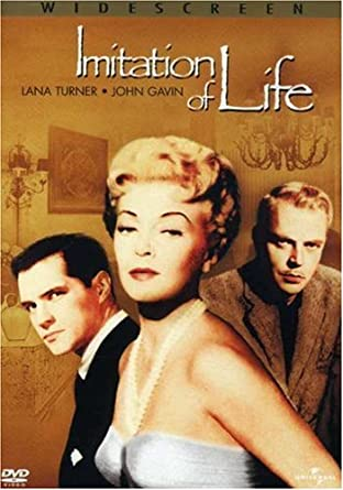 Amazon Com Imitation Of Life Lana Turner Juanita Moore John