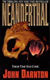 Neanderthal, John Darnton, 0517323818