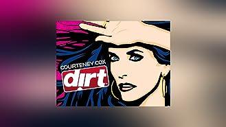 Dirt Season 2