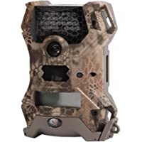 Wildgame Innovations Vision 12 Lightsout IR v12b14c 12MP hunting game camera