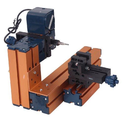 mini multipurpose machine