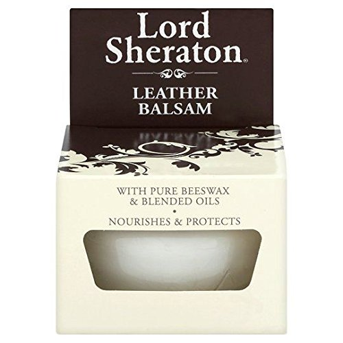lord-sheraton-leather-balsam-75ml-pack-of-2