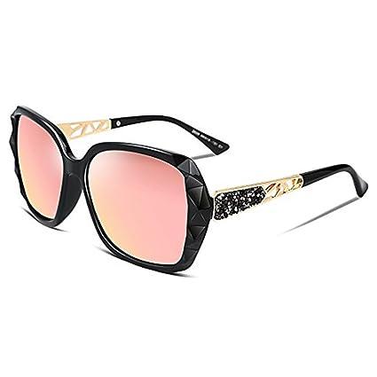 Classic Oversized Sunglasses Modern Polarized Buy Women Fashion 2018 w0k8XnOP