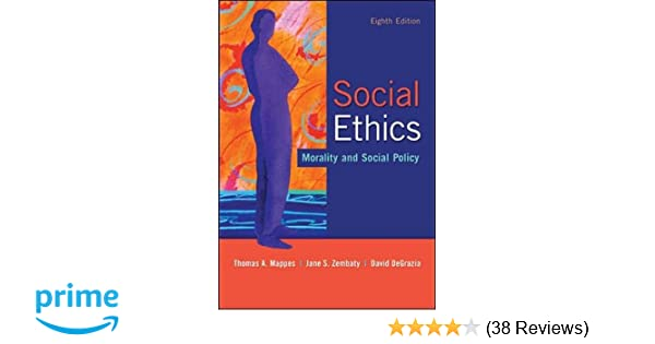 Amazon social ethics morality and social policy 9780073535883 amazon social ethics morality and social policy 9780073535883 thomas a mappes jane s zembaty david degrazia books fandeluxe Images