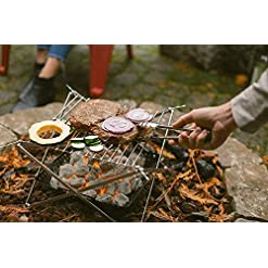 WOLF-GRIZZLY-Grill-M1-Edition-Kit-Compact-Backpack-Grill-The-Perfect-Over-fire-Grill-for-Your-Next-Camping-or-Backyard-Adventure