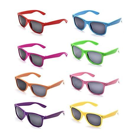 510ExcCBe-L._SS450_ Sunglasses Wedding Favors