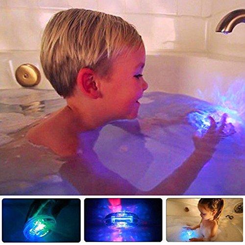 2 Bathtub - 4