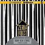 Zebra Forest | Adina Rishe Gewirtz