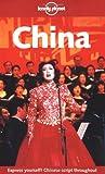 China, Damian Harper, 1740591178