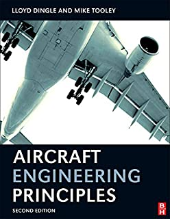 The Aviation Standard 6th Edition Aviation Mechanic Handbook