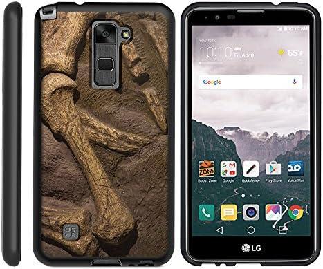 Amazon com: MINITURTLE Case Compatible w/LG Stylus 2 Case, LG Stylo