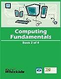 img - for Computing Fundamentals Book 2 book / textbook / text book