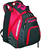 DeMarini Voodoo Rebirth Backpack, Scarlet offers