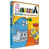 Barbapapa - Barbidul fait des expériences !