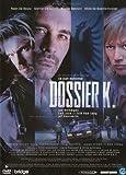 Dossier K. [2 DVD Boxset]  [Holland Import]