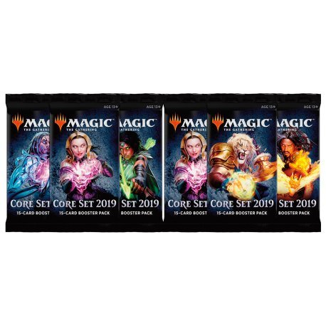 Best mtg booster box 2019 to buy in 2018 | Angstu com