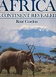 Africa, Rene Gordon, 0312103506