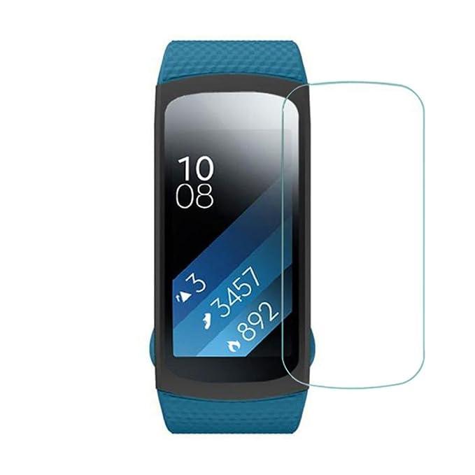 Protector de pantalla de cristal líquido, de Transer®, con ...