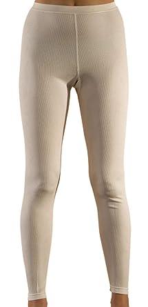2017 Craft Men/'s Wool Comfort Baselayer Pants