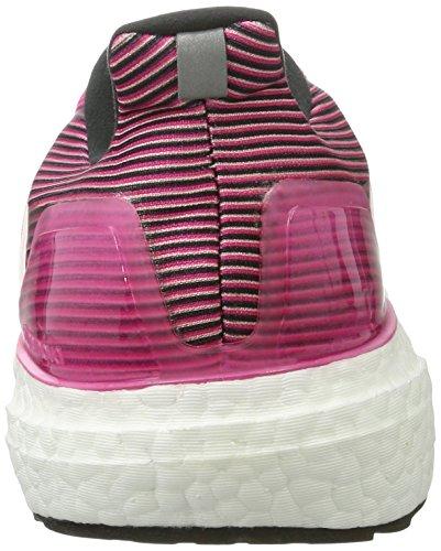 adidas Supernova W, Zapatillas para Mujer Rosa (Rosimp/ftwbla/negbas)