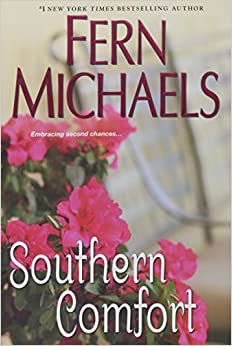 Book CN Southern Comfort by Fern Michaels (2011-05-01)